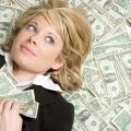 на чем заработать деньги