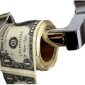 куда деваются деньги