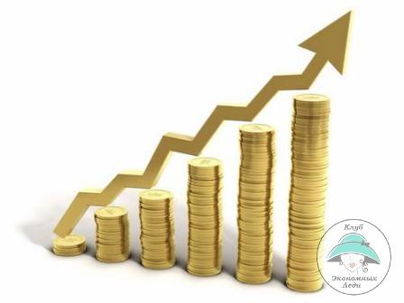 планирование доходов