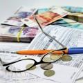 как сэкономить на коммунальных платежах